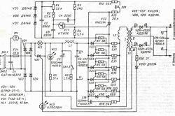 Фото - Конструкційні особливості саморобних інверторних зварювальних апаратів