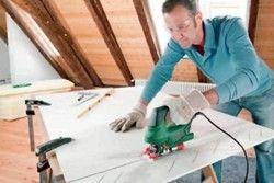 Фото - Як вибрати лобзик електричний для ремонту в будинку?