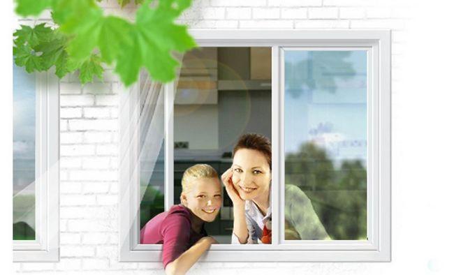 Фото - Короткий керівництво до дії: як правильно вибрати пластикові вікна?