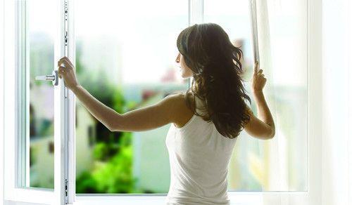 Фото - Критерії вибору пластикових вікон: поради