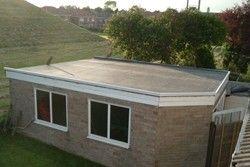 розрахунок чотирьохскатного даху