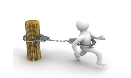 Фото - Ліквідація юридичної особи: послідовність задоволення вимог кредиторів