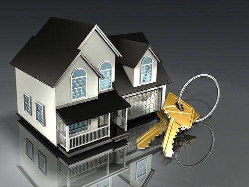 Отримання нерухомості за заповітом