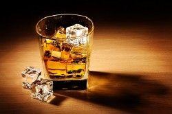 Лікування від пияцтва