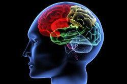 Активізація роботи мозку завдяки аметисту