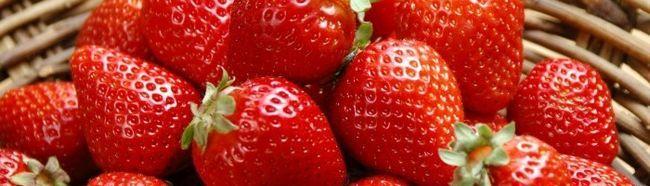 Фото - Маленькі секрети високих врожаїв полуниці
