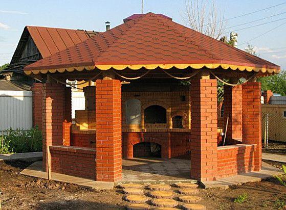 Фото - Матеріали для будівництва даху