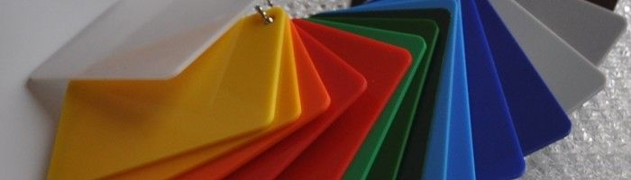Фото - Матеріали для теплоізоляції і звукоізоляції будівель