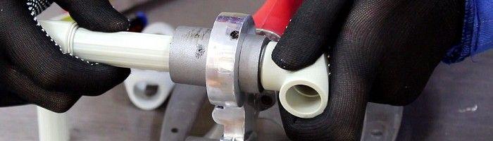 Фото - Матеріали і схеми для монтажу систем водопостачання і опалення