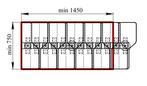 Фото - Модульні сходи