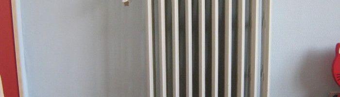 Фото - Монтаж двотрубної системи опалення