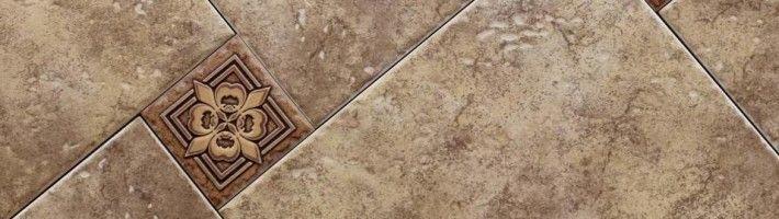 Фото - Чи можна класти настінну плитку на основу підлоги