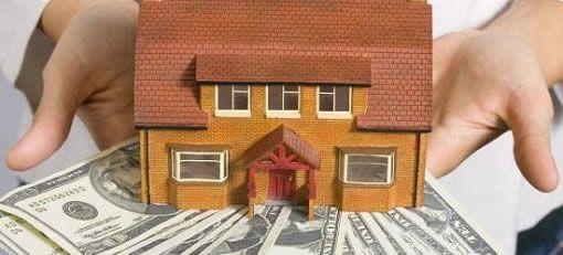 Фото - Чи можна втратити єдину квартиру за борги?