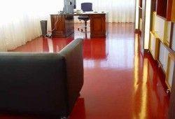 Фото - Наливні підлоги: проблема з ними, що робити?