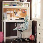 Як зробити дитячу кімнату