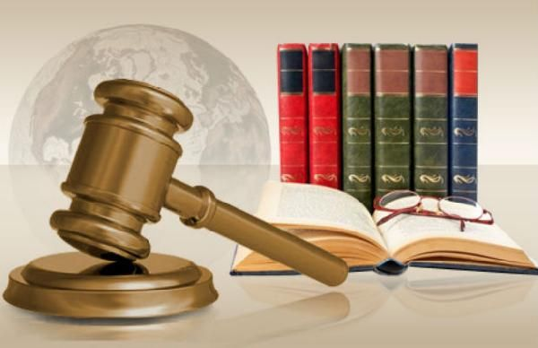Вступ в спадок через суд