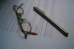 Документи на спадщину