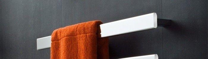 Фото - Чи не працює полотенцесушитель: причини поломки і можливість ремонту