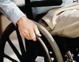 Фото - Не жартуйте з інвалідами