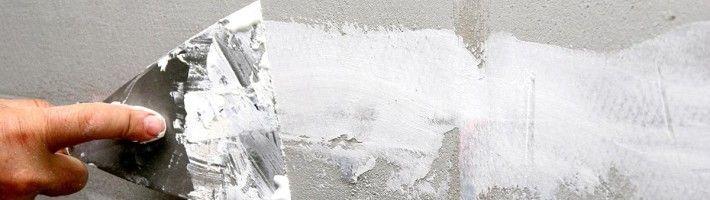 Чи потрібно гарантувати основу підлоги перед укладанням плитки?