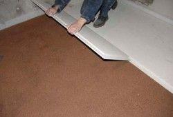 Фото - Про гвл і теплих підлогах потроху