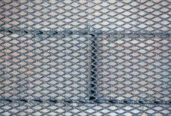 Фото - Про сітку-просічками: детально про невідомому