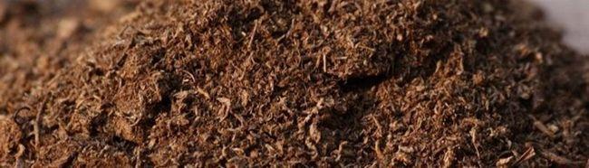 Фото - Знезараження грунту в теплицях