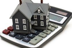 Фото - Оцінка ринкової вартості квартири