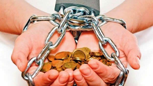 Фото - Оформленні новації боргу між сторонами в позикове зобов'язання