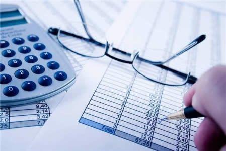 Фото - Основні бухгалтерські проводки по ліквідації коштів