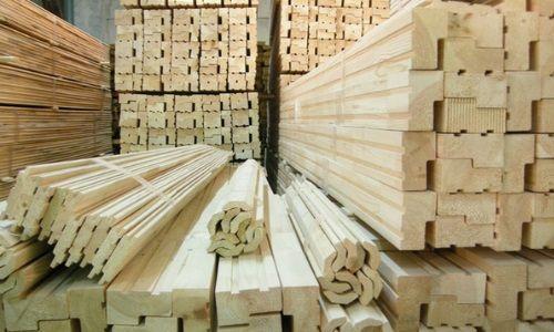 Фото - Основні естетичні властивості будівельних матеріалів