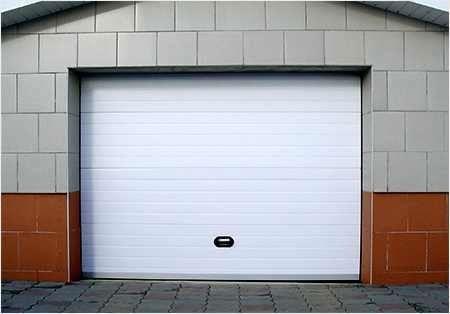 Фото - Основні етапи і принципи монтажу фундаменту для гаража