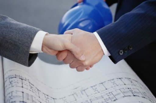 Фото - Основні положення закону про саморегульовані організації