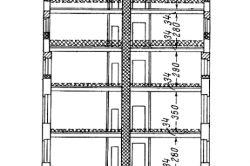 Приклад проектної документації виконавчої карти
