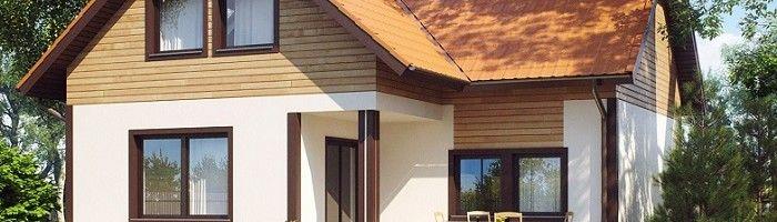 Фото - Особливість альтернативних способів опалення заміського будинку