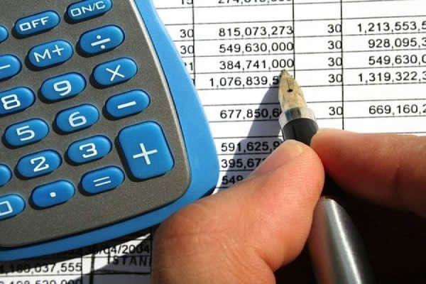 Фото - Особливості податкової перевірки при закритті ооо