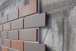 Облицювання стін пластиковими панелями