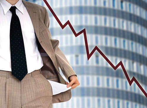 Фото - Особливості процедури і складності при банкрутстві ват