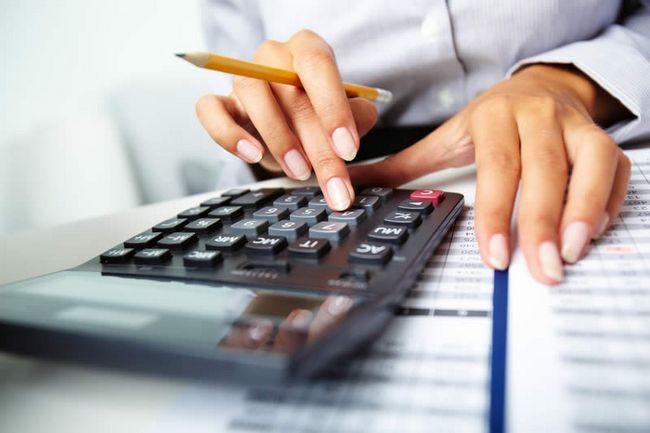 Фото - Особливості проведення інвентаризації кредиторської та дебіторської заборгованості