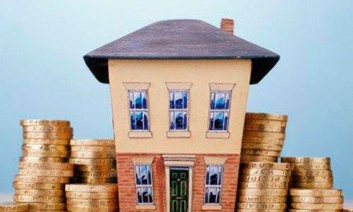 Фото - Особливості управління нерухомістю в умовах обмежених прав
