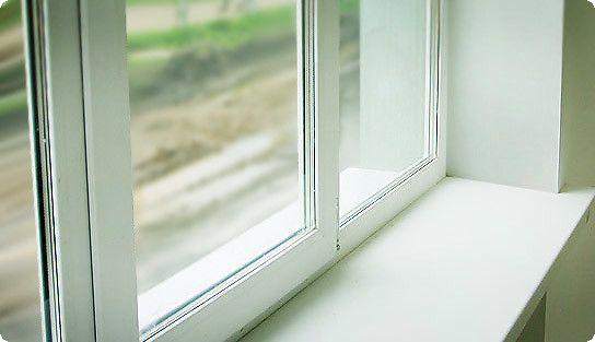 Фото - Укоси віконні своїми руками