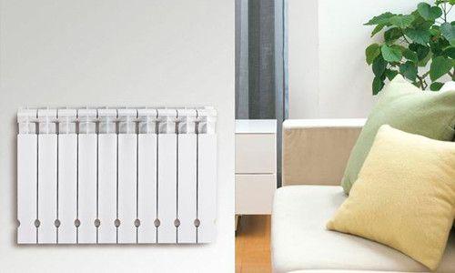 Фото - Опалювальні системи: великий вибір, індивідуальний підхід