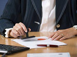 Передача майна: як правильно оформити документи?