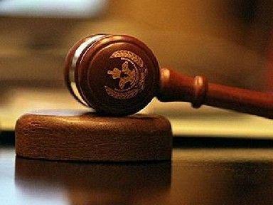 Всі спірні питання вирішуються в суді