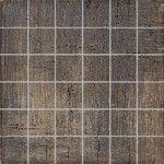 Фото - Плитка з керамограніта на підлогу