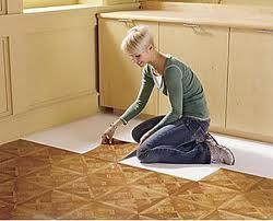 види укладання плитки для підлоги