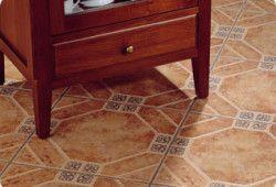 плитка для підлоги