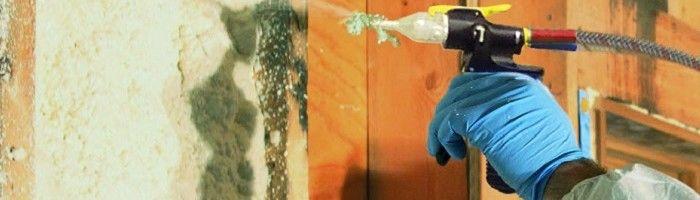 Фото - Плюси і мінуси утеплення будинків пінополіуретаном