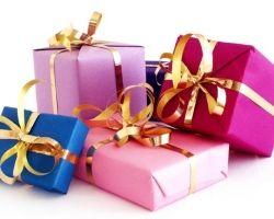 подарунки для керівника фен шуй