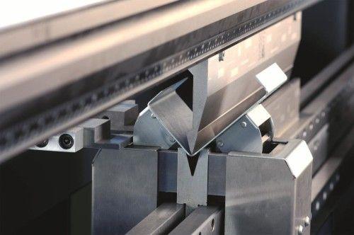 Фото - Підготовка металу до процесу зварювання